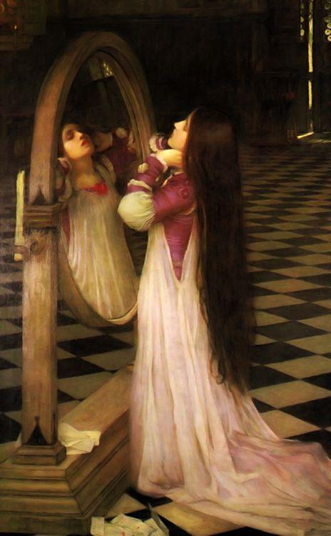La dura legge dello specchio catia pierotti - La legge dello specchio ...